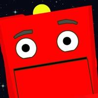 Codes for Robot Tic-Tac-Toe Hack