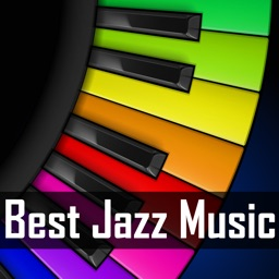 Jazz music - Tune in to 24/7 Jazz live and online internet FM radio stations playing all Jazz genres