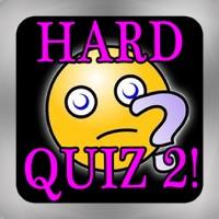 Codes for Hardest Quiz Ever 2! Hack
