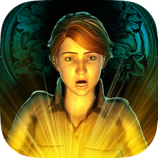 Activities of Hide & Secret: Treasure of the Ages (Free)
