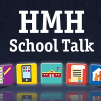 Codes for HMH School Talk Hack