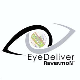 Eye Deliver