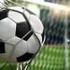 Live Football TV App - Ivan Khedhr