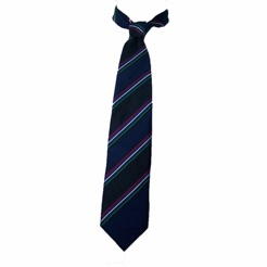 Animated tie a tie on the app store animated tie a tie 4 ccuart Image collections