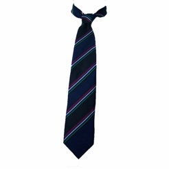 Animated tie a tie on the app store animated tie a tie 4 ccuart Gallery