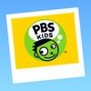 PBS KIDS Photo Factory