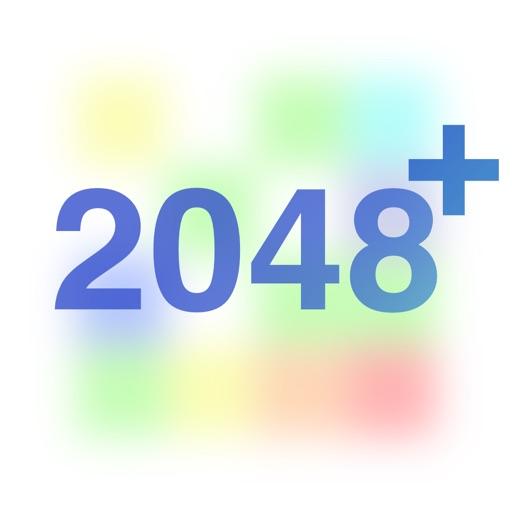 2048+++