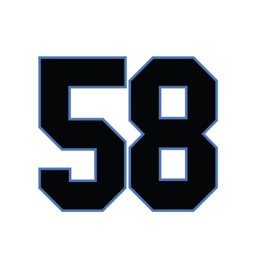 58 Fitness