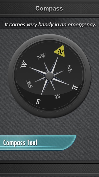 download Dr. Flashlight  | Multi-Function Flashlight | apps 0