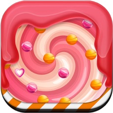 Activities of Candy Pop Mania Blitz - Tap and Crush the Jelly Lines