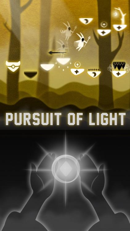 Pursuit of Light screenshot-0