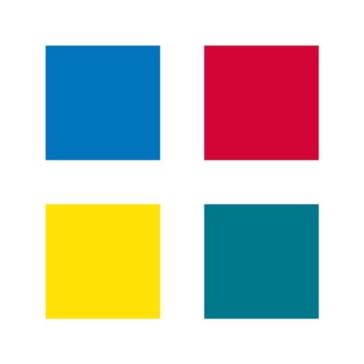 DNT Chartered Accountants Ltd