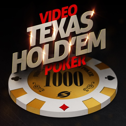 Video Texas Hold'em