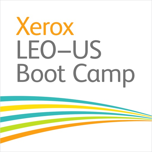 2015 LEO-US Boot Camp