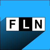 Codes for Crossword Fill-In Puzzle - Daily FLN Hack