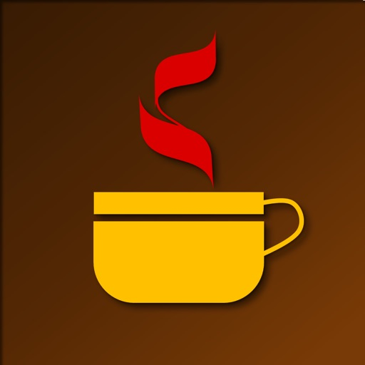 Cafe del Soul - Coffee house-style