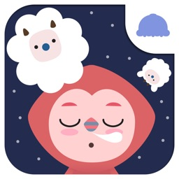 AQUAPO ZZZ : Daily Life Habit Education App for preschool Kids and Toddler