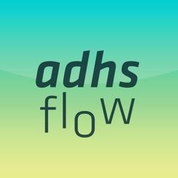 ADHD Flow