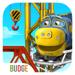 火车宝宝:小小建筑师—火车游戏 (Chuggington Ready to Build)