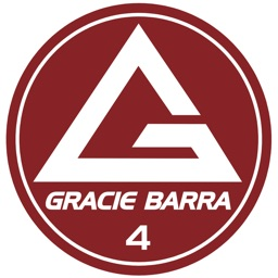 Gracie Barra Brazilian Jiu Jitsu: Fundamentals of the Gentle Art 2.0 Weeks 13-16