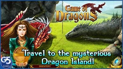 Game of Dragons (Full)-0