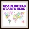 Spain Hotel Hola