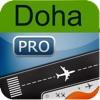 Doha Airport - Flight Tracker DOH Qatar