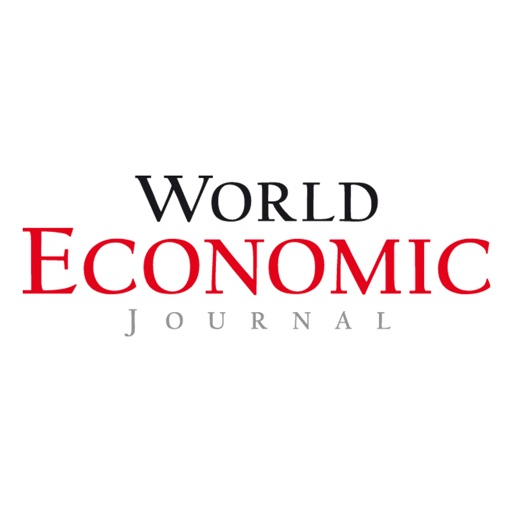 World Economic Journal RUS (Edition)