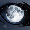 Deluxe Moon HD - Moon Phases Calendar - Sergey Vdovenko