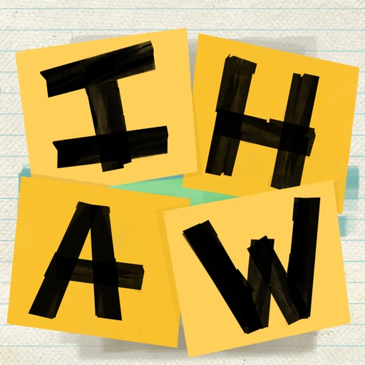 I HAVE A WORD™: A Deductive Reasoning Vocabulary Builder for Kids and Adults!