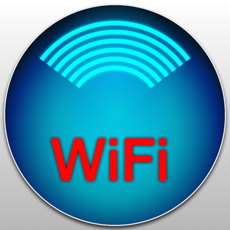 ‎WiFi Device Scanner