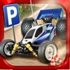 3D RC Car Parking Simulator