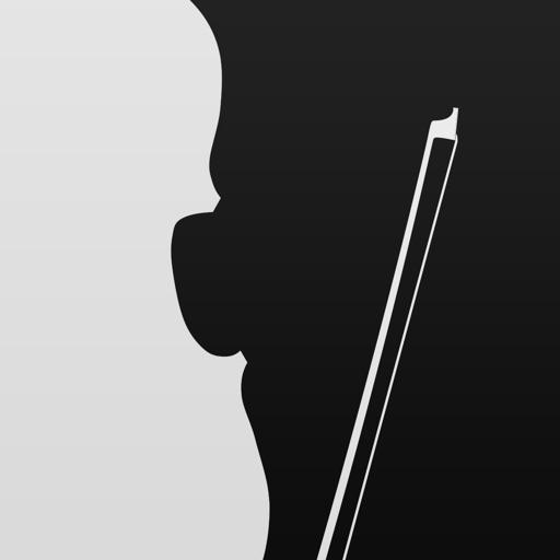Edward's Cello App