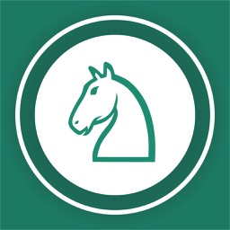 Horse Racing Results UK & Ireland