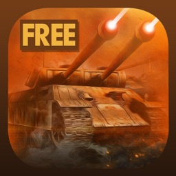 Battleground Defense 3: The City Reloaded Free