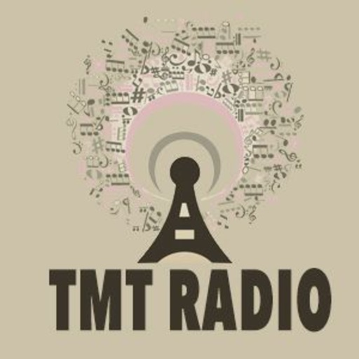 The Master's Touch Radio