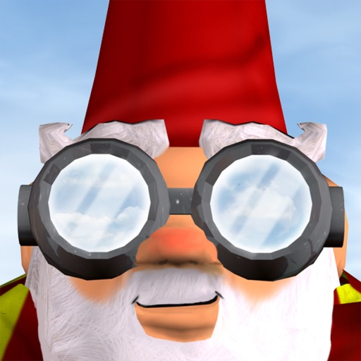 Sky Gnomes Review