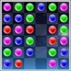 !FireBalls - simple and nice puzzle game for kids and all family. Lite.