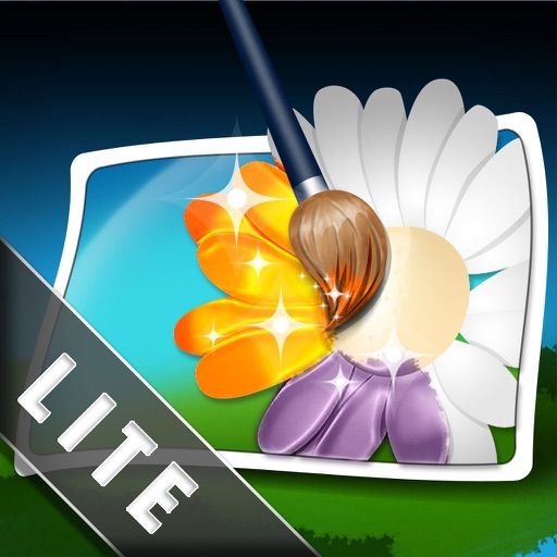 Effect Touch Lite