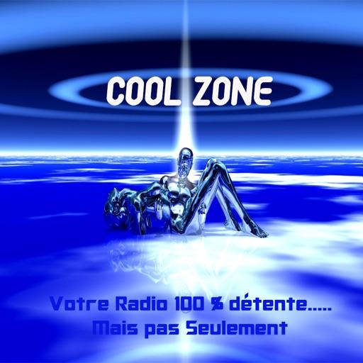Cool-Zone WebRadio