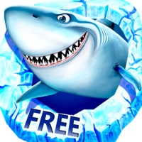 Codes for Amazing Ocean Animals- Educational Learning Apps for Kids Free Hack