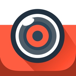FX Maker 360 - camera effects & filters plus photo fx editor