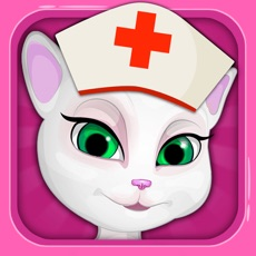 Activities of Born Baby Pet Care and Hospital