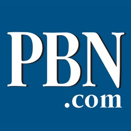 Providence Business News (PBN)
