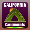 California Campgrounds Offline Guide