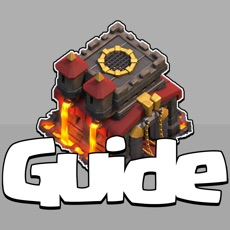 Activities of Guide for COC Edition - Tips,Tactics & Strategies with Troops and Resources calculator