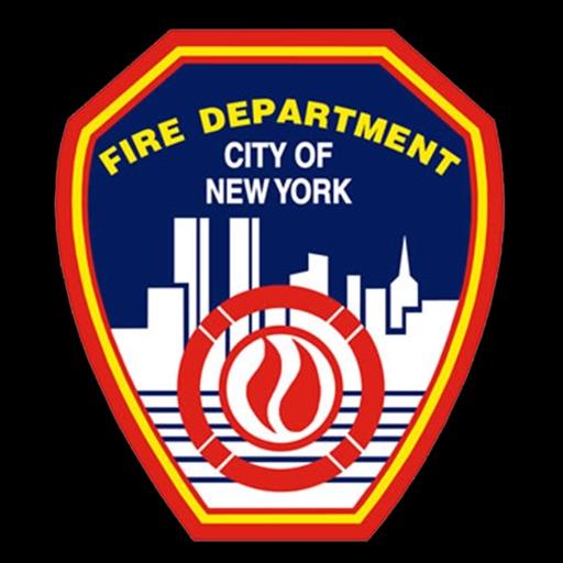 FDNY Firehouses