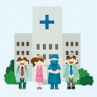 全国病院MAP icon