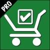 Smart Shopping List Reviews