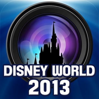 2013 WDW Photo A Day from Disney Photography Blog